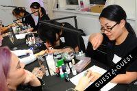 Beauty Press Presents Spotlight Day Press Event In November #313