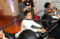 Beauty Press Presents Spotlight Day Press Event In November #314