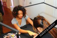 Beauty Press Presents Spotlight Day Press Event In November #315