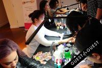 Beauty Press Presents Spotlight Day Press Event In November #316