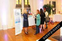 Beauty Press Presents Spotlight Day Press Event In November #317