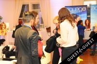 Beauty Press Presents Spotlight Day Press Event In November #318