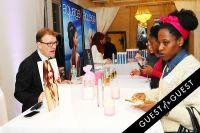 Beauty Press Presents Spotlight Day Press Event In November #329