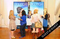 Beauty Press Presents Spotlight Day Press Event In November #338