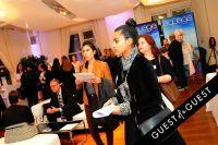 Beauty Press Presents Spotlight Day Press Event In November #353