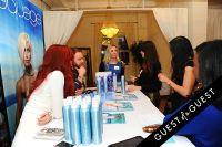Beauty Press Presents Spotlight Day Press Event In November #359