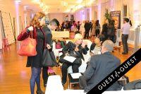 Beauty Press Presents Spotlight Day Press Event In November #360