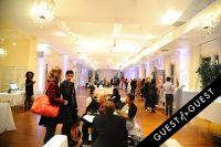 Beauty Press Presents Spotlight Day Press Event In November #361
