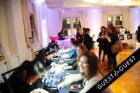 Beauty Press Presents Spotlight Day Press Event In November #365