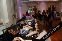 Beauty Press Presents Spotlight Day Press Event In November #366