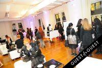 Beauty Press Presents Spotlight Day Press Event In November #367