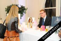 Beauty Press Presents Spotlight Day Press Event In November #372