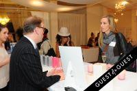 Beauty Press Presents Spotlight Day Press Event In November #374