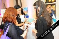 Beauty Press Presents Spotlight Day Press Event In November #375