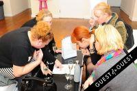Beauty Press Presents Spotlight Day Press Event In November #376