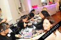 Beauty Press Presents Spotlight Day Press Event In November #382