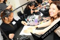 Beauty Press Presents Spotlight Day Press Event In November #383