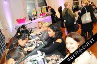Beauty Press Presents Spotlight Day Press Event In November #384