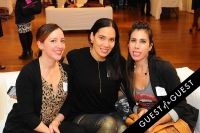 Beauty Press Presents Spotlight Day Press Event In November #385