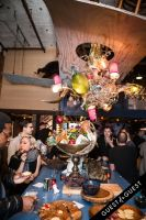 Acme Studio Celebration- A photo studio and prop house in Williamsburg #81