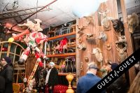 Acme Studio Celebration- A photo studio and prop house in Williamsburg #108