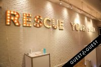 #RESCUEPOPUP at Wallplay #10