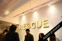#RESCUEPOPUP at Wallplay #92