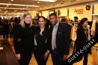 Hoss Intropia at Bloomingdales Soho #31