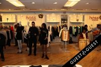 Hoss Intropia at Bloomingdales Soho #40