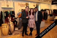 Hoss Intropia at Bloomingdales Soho #54
