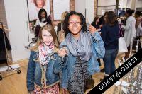 Loft 4th Annual Georgetown Scholarship Program #31