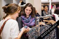 Loft 4th Annual Georgetown Scholarship Program #42