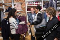 Loft 4th Annual Georgetown Scholarship Program #75
