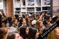 Loft 4th Annual Georgetown Scholarship Program #97
