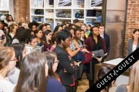 Loft 4th Annual Georgetown Scholarship Program #115