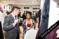 Loft 4th Annual Georgetown Scholarship Program #152