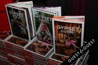 Gypset Living Book Launch #24