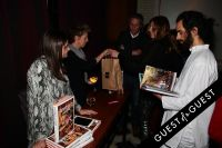 Gypset Living Book Launch #60