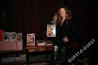 Gypset Living Book Launch #68