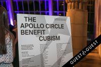 Metropolitan Museum of Art Apollo Circle Benefit #20