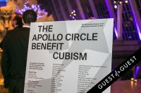 Metropolitan Museum of Art Apollo Circle Benefit #93
