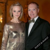 Metropolitan Museum of Art Apollo Circle Benefit #101