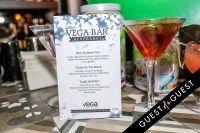 VEGA at The Attic #12