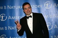 The Museum Gala - American Museum of Natural History #3