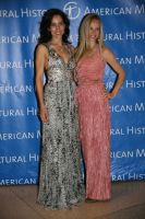 The Museum Gala - American Museum of Natural History #9