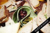 Corrado Bread and Pastry Opening #39