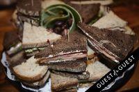 Corrado Bread and Pastry Opening #43