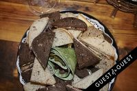 Corrado Bread and Pastry Opening #47