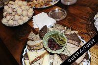 Corrado Bread and Pastry Opening #57