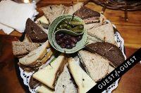 Corrado Bread and Pastry Opening #58